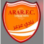 شعار نادي عرعر الرياضي