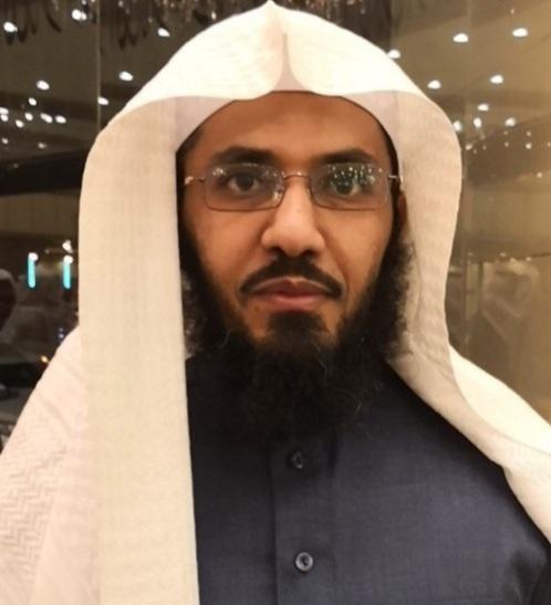 محمد بن كياد المجلاد