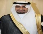 """بـ """"الصور و الفيديو"""" حفل زواج بندر راضي عيفان المضياني"""
